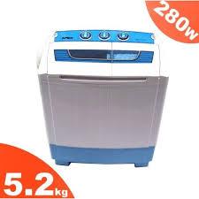 mini lave linge pas cher mini machine a laver 5 2kg essoreuse lave linge achat vente
