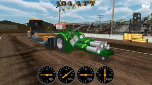 Pulling USA | Gameplay (Android) - YouTube Tractor Pull Bus Game Hauling Simulator Free Download Of 2015 Ts Performance Outlaw Diesel Drag Race And Sled Pulling Usa Gameplay Android Youtube The Ford F150 Is Fantastic But It Too Late 2005 Dodge Ram 3500 Cummins 750hp Truck Puller Drivgline Watson Michigan Nationals Intertional Speedway Wright County Fair July 24th 28th Heavy Duty Tow Emergency Rescue For Apk Farming Simulator 2017 Diesel Towing Challenge Ford Vs Chevy