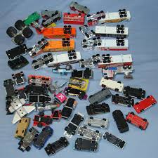Matchbox Cars Trucks Buses Semi Rigs Bull Dozer Lot 50 Matchbox ... Diecast Toy Snow Plow Models Mega Matchbox Monday K18 Articulated Horse Box Collectors Weekly Peterbilt Tanker Contemporary Cars Trucks Vans Moosehead Beer Matchbox Kenworth Cab Over Rig Semi Tractor Trailer Just Unveiled Best Of The World Premium Series Lesney Products Thames Trader Wreck Truck No 13 Made In Amazoncom Super Convoy Set 4 Ton Fire Sandi Pointe Virtual Library Collections Buy Highway Maintenance 72 Daf Xf95 Space Jasons Classic Hot Wheels And Other Brands 1986 Mobile Crane Dodge Crane 63 Metal