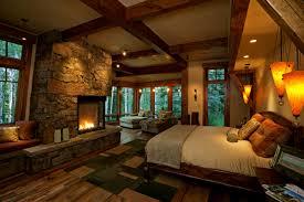 Log Cabin Decor Beautiful Cabin Decorating Ideas Home Decor And