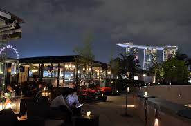Waterfront Terrace Singapore - Google Zoeken | Architectuur ... 3 Rooftop Bars In Singapore For After Work Drinks Lifestyleasia Rooftop Bar Affordable Aurora Roofing Contractors Five Offering A Spectacular View Of Singapores Cbd Hotel Singapore Naumi Roof Loof Interior Lrooftopbarsingapore 10 Bars Foodpanda Magazine Marina Bay Nightlife What To Do And Where Go At Night 1altitude City Centre Best Nomads Sands The Guide