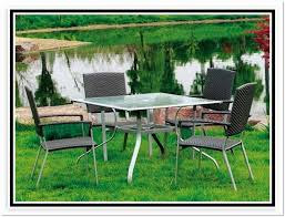 Pvc Patio Chair Replacement Slings by Winston Outdoor Furniture Replacement Slings Home Design Ideas