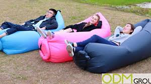 Lounge Happy On These Promo Inflatable Chairs Inflatable Chairs Couches Chair Sofa Bean Bags Ball Football Portable Potato Cartoon Png Download 1200 Free Transparent Blochair Clear In 2019 Universities Giant And Custom Outdoor Sofas That Are Simply Amazing Air Fniture Package 1 Expabrand Printed Flag Banners Marquees 12 Seat Height 30 Wide With Slipcover Branded Includes Cover Romatlink Lounger Blow Up Camping Couch For Adults Kids Water Proof Antiair Leaking Design Bed Backyard Yomi Armchair Mojow Touch Of Modern
