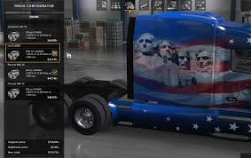 2000 HP Engines Mod - American Truck Simulator Mod | ATS Mod Us Trailer Pack V12 16 130 Mod For American Truck Simulator Coast To Map V Info Scs Software Proudly Reveal One Of Has A Demo Now Gamewatcher Website Ats Mods Rain Effect V174 Trucks And Cars Download Buy Pc Online At Low Prices In India Review More The Same Great Game Hill V102 Modailt Farming Simulatoreuro Starter California Amazoncouk