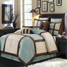 Bedroom Fabulous Bed Bath And Beyond Bed Skirts Kohl s Bed