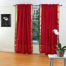 100 Www.homedecoration Oriental Costumes Sari Home Decor