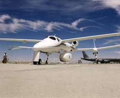 Armstrong Ceiling Estimator 31 by Nasa Armstrong Fact Sheet Proteus High Altitude Aircraft Nasa