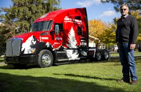 100 Scott Fulcher Trucking Gary Amoth Best Image Of Truck VrimageCo