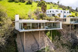 100 Richard Neutra House Stilt Uncrate