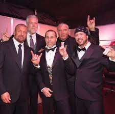 Wwe Curtain Call 1996 by 10 Best Kliq Images On Pinterest Legends Wrestling And Diesel