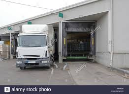 Loading Delivery Truck At Warehouse Dock Stock Photo: 177145774 - Alamy Picture Lorry Truck In Loading Dock Cars 28x1800 Big At Loading Dock Stock Photo And Royalty Free Safety Gate Ps Doors Smashes Handrail At Gef Inc Of Open Dealing With Hours Vlations Beyond Your Control Elds Warehouse 209392512 Alamy Wikipedia Seal Shelter Kopron Spa Blue Truck Stock Image Image Of Tractor Diesel 24288919 10ton Heavy Duty Ramp Yard Movable Buy Bumpers Best Kusaboshicom