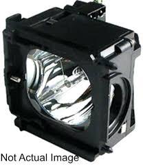 samsung hl s5687w l projector brand new high quality original