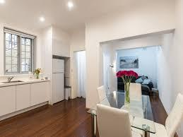 100 Bondi Beach House Stunning Newly Renovated One Bedroom Apartment 2 Minute Walk To