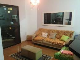 100 Apartment In Sao Paulo Flat Lovitch So Brazil Bookingcom