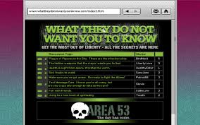 Whattheydonotwantyoutoknow.com | GTA Wiki | FANDOM Powered By Wikia Banshee For Gta 4 Steed Mod New Apc 5 Cheats All Vehicle Spawn Cheat Codes Grand Theft Auto Chevrolet Whattheydotwantyoutoknowcom Wiki Fandom Powered By Wikia Beta Vehicles Grand Theft Auto Iv The Biggest Monster Truck