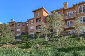 100 Cornerstone Apartments San Marcos Tx The Prominence Ca 92078 Furnished