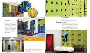 100 Contemporary Design Magazine Sandy Carson Commercial Photography Editorial 1