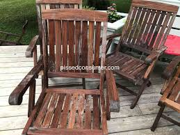 3 Minwax Helmsman Paint Finish Reviews And Complaints @ Pissed Consumer Teak Adirondack Chairs Solid Acacia Chair Melted Wood Rocking Wooden Thing Moller Blue Mid Century Modern Accent Loveseat Vintage Traditional Garden Chair With Removable Cushion Fabric 1960s Scdinavian Lounge In Gray Wool San Online Fniture Store Singapore Hemma Patio The Home Depot Apartments Unique Coffee Tables Outdoor And Indoor Diego Polywood South Beach Recycled Plastic Old School Wicker Awesome A Guide To Buying Table