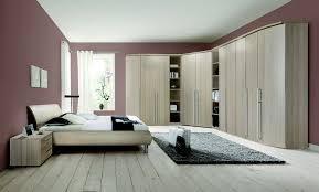 nolte schlafzimmer schrank mayer möbel