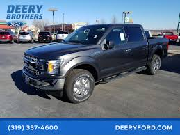 Deery Brothers Ford Lincoln | Vehicles For Sale In Iowa City, IA 52246 Ford F150 For Sale Unique Old Chevy Trucks In Iowa Favorite 2019 Super Duty F250 Srw Xl 4x4 Truck For Des Moines Ia Preowned Car Specials Davenport Dealer In Mouw Motor Company Inc Vehicles Sale Sioux Center 51250 Used 2011 Pleasant Valley 52767 Thiel Xlt Deery Brothers Lincoln City 52246 Fords Epic Gamble The Inside Story Fortune New Vehicle Inventory Marysville Oh Bob 2008 F550 Supercrew Flatbed Truck Item 2015 At Copart Lot 34841988