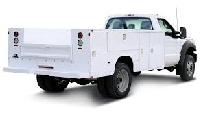 Service Bodies Zoresco The Truck Equipment People We Do It All Products Contractor Bodies Knapheide Website Service Body Product Traing Video Youtube New 2019 Chevrolet Silverado 3500 Regular Cab Platform For Kmt1 Mechanics Dejana Utility Rackit Racks Rackit Forklift Loadable Super Hd Rack For 2018 Crew Sale Look Used Pickup Beds Tailgates Small Bed Unique 1552 8 Clean Boyers Auto Sales Inc Operations Work Online Pgnd Style Flatbeds Dickinson