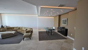 ceiling beguile recessed ceiling lights australia extraordinary