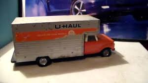 Nylint (1965) Ford U-Haul Truck 1970's - YouTube Filegmc Uhaul Truck Front Sidejpg Wikimedia Commons Why The May Be The Most Fun Car To Drive Thrillist Stolen Trucks Five Since December Have Investigators 10 U Haul Video Review Rental Box Van Truck Moving Cargo What People Are Offended By Uhauls Slave Trucks Up From Slavery Teen Fighting For His Life After Strikes Him New U Haul Parked Highway 89 Kanab Kane County Utah Usa Stock Reviews Truckrental Uhaul Parked In A Line Editorial Photography History Of Vintage Toys My Storymy Story