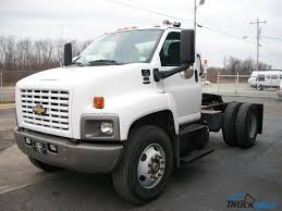 2008 Chevrolet KODIAK C8500 For Sale In Winston-salem, NC By Dealer Used Cars For Sale Car Dealership In Winstonsalem Nc Winston Salem 27107 Webber Automotive Llc New Nissan Trucks Deals Modern Of Chevrolet Vehicles Sale 27105 Sales Semi In Nc Prime And Inspirational Rogue Satisfying Tahoe Less Than 1000 Dollars Autocom Diesel For Appleton Wi Best Truck Resource