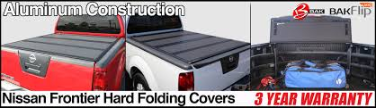 BAKFlip MX4 448507 Nissan Frontier 6' Truck Bed Hard Folding Tonneau ... Diamondback Truck Cover Review Youtube Lund Intertional Products Tonneau Covers Sema 2015 Atc Covers Rocks The New Sxt Tonneau Soft Top Softopper Collapsible Canvas American Roll Southern Outfitters Duck Double Defender Suvtruck Fits Suvs Or Trucks An Alinum Bed On A Ford F150 Diamondback 2 Flickr 67 Up Parts Are Fiberglass Cap World Customized Black Folding On White Silverado A