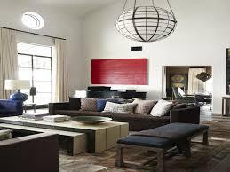 Unique Decorating Ideas For Living Rooms
