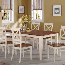 Casual Kitchen Table Centerpiece Ideas by Classic Dining Room Design With Pier One Dining Table Centerpiece