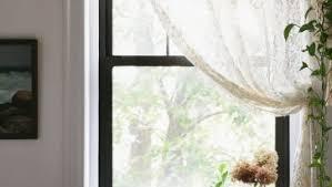 breathtaking lime green kitchen curtains kitchen bhag us