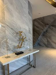 100 Marble Walls Palissandro Blue CK Stones Supplier In Thailand