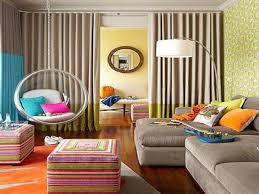 28 orange grey and turquoise living room blue orange and