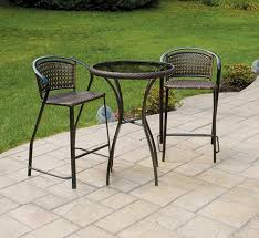 Menards Lawn Chair Cushions by Menards Patio Furniture Sets 19 Fascinating Menards Patio