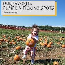 Pumpkin Picking Nj 2015 by 25 Best Kid Friendly Places To Eat Nj Philadelphia U0026 Ny Area