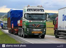 JAMSA, FINLAND - SEPTEMBER 1, 2016: Volvo FH Semi Truck Of ... Jamsa Finland September 1 2016 Volvo Fh Semi Truck Of Big Rigs Semi Trucks Convoy Different Stock Photo 720298606 Faw Global Site Magic Chef Refrigerator Parts 30 Wide Rig Classic With Dry Van Tent Red Trailer For Truck Lettering And Decals Less Trailer Width Pictures Federal Bridge Gross Weight Formula Wikipedia Wallpapers Hd Page 3 Wallpaperwiki Tractor Children Kids Video Youtube How Wide Is A Semitruck Referencecom Junction Box 7 Wire Schematic Inside Striking