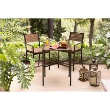 Fred Meyer Patio Chair Cushions by Fred Meyer 17 99 Patio And Deck Furniture And Decor Pinterest