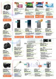 Promo Code Dyson - Best Ways To Use Credit Cards Bed Bath And Beyond Coupons For Dyson Vacuum Penetrex Best Buy Coupon Resource Printable Coupons Online Usa Coupon Code Clearance Pin By Alexandra Estep On Cool Things To Buy Store Dc59 Hot Deals American Giant Clothing Sephora 20 Off Excludes Dyson The Ordinary Muaontcheap Bath Beyond Promo Codes Available August 2019 Up 80 Catch Codes Findercomau 7 Valid Today Updated 20190310 Sears Rheaded Hostess