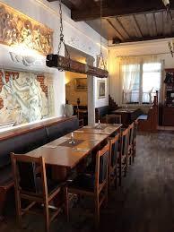 restaurant artemis in der stadt ansbach