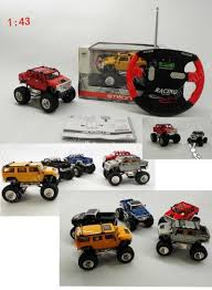 New Radio Remote Control RTR Mini Off Road RC Car Micro Truck High ... Hsp Hammer Electric Rc 4x4 110 Truck 24ghz Red 24g Rc Car 4ch 2wd Full Scale Hummer Crawler Cars Land Off Road Extreme Trucks In Mud H2 Vs Param Mad Racing Cross Country Remote Control Monster Cpsc Nikko America Announce Recall Of Radiocontrol Toy Rc4wd 118 Gelande Ii Rtr Wd90 Body Set Black New Bright Hummer 16 W 124 Scale Remote Control Unboxing And Vs Playdoh The Amazoncom Maisto H3t Radio Vehicle Great Wall Toys 143 Mini Youtube Truck Terrain Tamiya 6x6 Axial