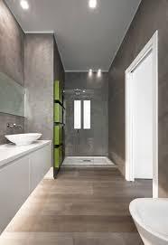 pin kris tina groebe auf badezimmer minimalistische