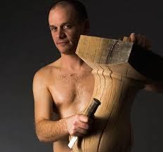 chambre des metier de l eure des artisans se mettent à nu pour le calendrier 2015 3
