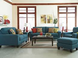 Teal Living Room Set by Teal Living Room Chair Yellow Living Room Chairs Modern House