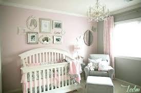 chambre bébé fille et gris chambre bebe deco remarquable decoration chambre bebe fille gris et