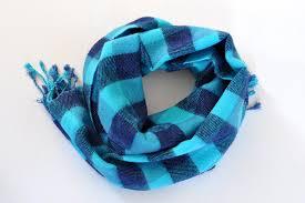scarf u2013 kolpaworld com