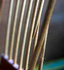 Chair Repairs | Quimper Hittys Wooden Spindle Chair Repair Broken Playkizi Amazoncom Vanitek Total Fniture System 13pc Scratch Quality Fniture Repair Sun Upholstery Cane Rocking Chairs Mariobrosinfo Rocking Old Png Clip Art Library Repairing A Glider Thriftyfun Gripper Jumbo Cushions Nouveau Walmartcom Regluing Doweled Chairs Popular Woodworking Magazine Custom Made Antique Oak By Jp Designbuildrepair How To And Restore Bamboo Dgarden