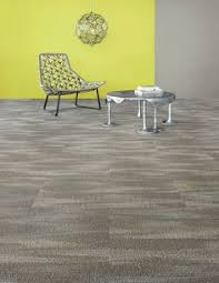 eco solution carpeting with a eco worx tile backing 98