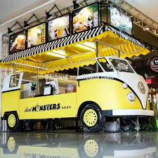 Four Wheels Electric Mobile Vw Food Truck For Sale In Dubai - Buy ... New Arrival Mobile Electric Vw Food Trucks For Sale Buy Truck 1970 Vw Double Cab Crew Pick Up Bay Window Volkswagen Transporter_flatbeddropside Trucks Year Of Mnftr 2011 Volkswagens Edelivery Will Go On In 20 Rabbit Pickup Pa Best Resource Classic For Classics On Autotrader T2 German Cars Blog Diesel Lt35 Recovery Full Years Mot Service Cambelt Vehicles 1962 Classiccarscom Cc1059188 Lt50 Sale Retrade Offers Used Machines Vehicles Equipment
