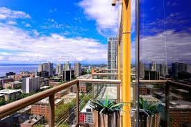 100 Seattle Penthouses Via 6